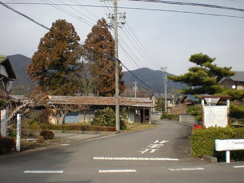 nomurazinya4.jpg