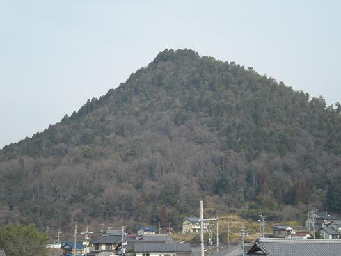 yoneda1.jpg