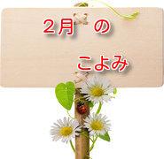 0_PxC0EJlnpJ80T1360376400_1360376627.jpg