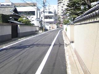 imagawa3
