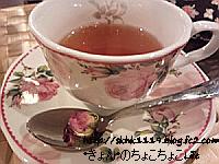 編集_DSC_0353