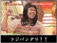 yjimage36.jpg