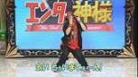 yjimageA43CAH6R.jpg