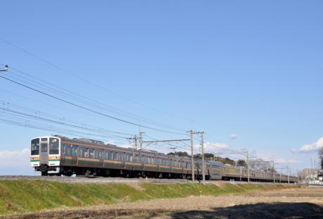 20121224 006