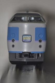 20121229 006