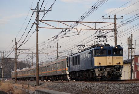 DSC_6056 (900x614)