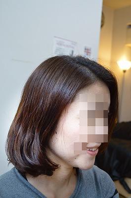 s9DSC_0406_201411290715195a9.jpg