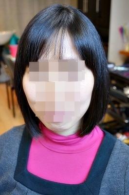 s9DSC_0776.jpg