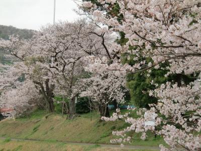 比々田神社