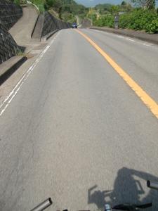 max 64km/h