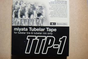 リムテープ