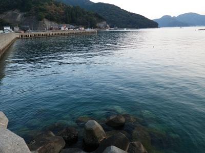 20111214_010.jpg