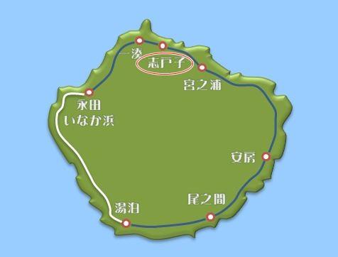 屋久島001-01