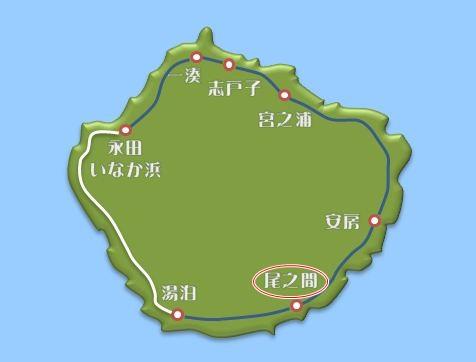 屋久島001-04
