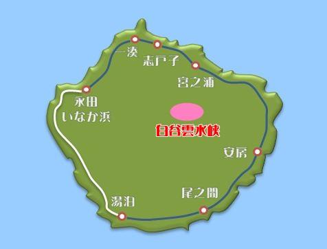 屋久島001-007