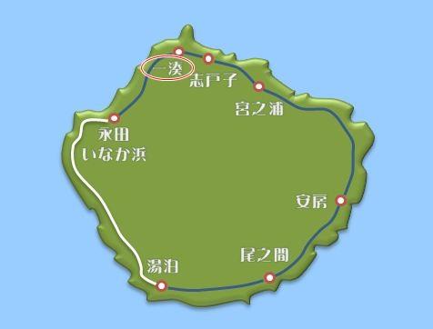 屋久島001-06
