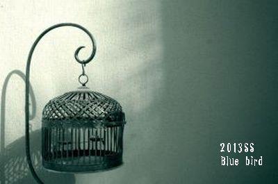 1026858_birdcage_.jpg