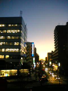 富士見テラス・2
