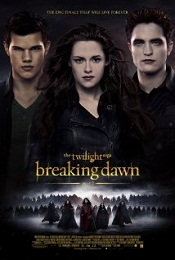 Twilight saga-breakingdawn2
