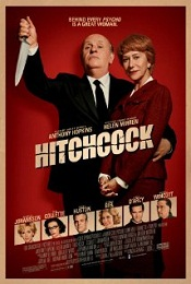 Hitch cock