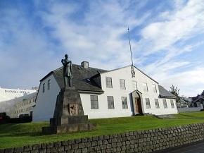 Reykjavik5.jpg