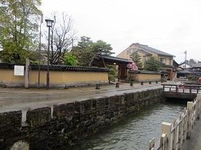 bukeyashiki-1.jpg