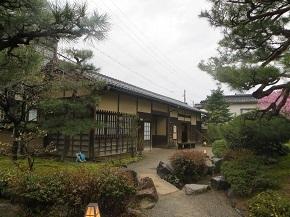 bukeyashiki-2.jpg