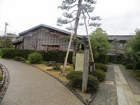 bukeyashiki-3.jpg
