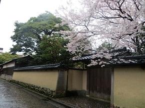 bukeyashiki-5.jpg
