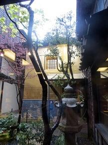 higashi-3.jpg
