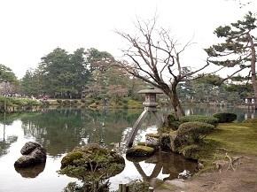 kenrokuen-1.jpg