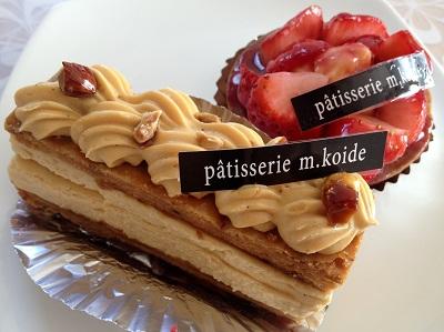 mkoide4.jpg