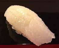 otomezushi-3.jpg