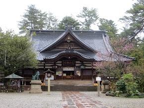 oyama-1.jpg