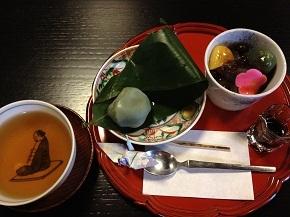 saryofumuroya-5.jpg