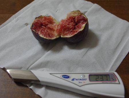 140914-アールドカロン糖度