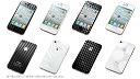 20111213-iphonecase[1]