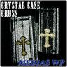 mdwcrystal-cross[1]