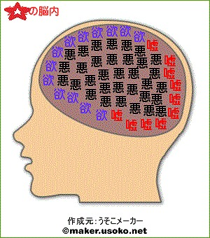 Brain maker Jun 12th 2013 x11jpg