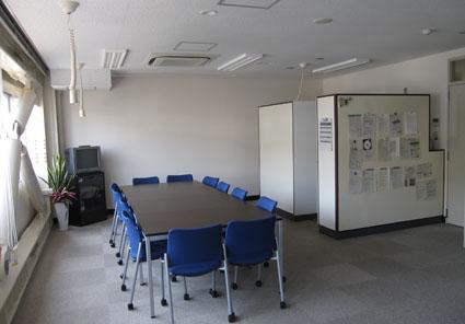 ikyoku-3.jpg