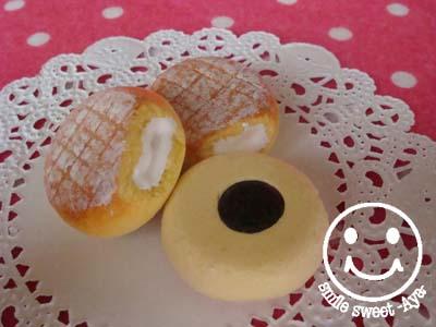 マグネットドーナツ1