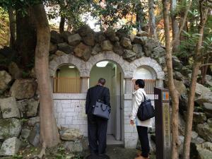 maruyamakouen111201 001