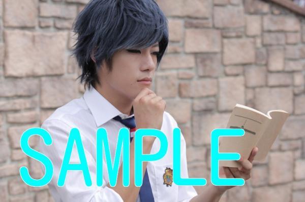 トキヤ_blog用sample_2