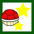 icon_114_02.png