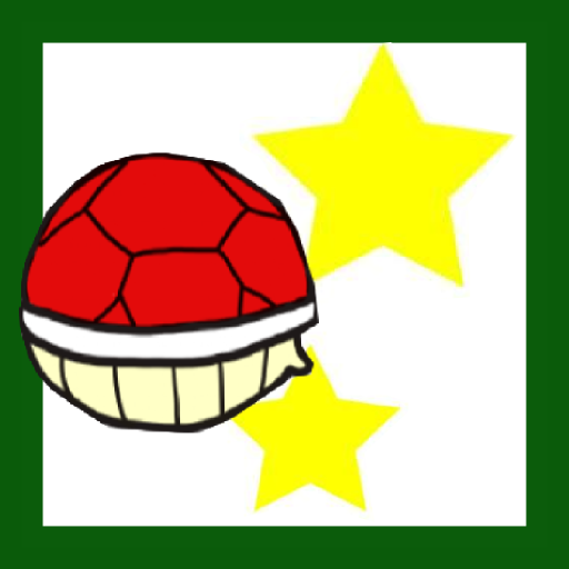 icon_512_02.png