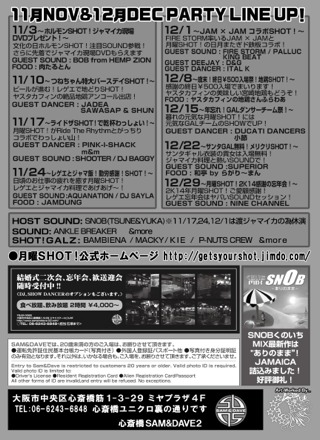 201411-12_GETS YOUR SHOT!裏