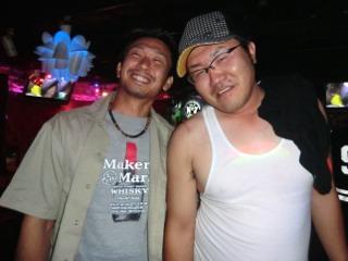 CIMG9750_2014092706010380e.jpg