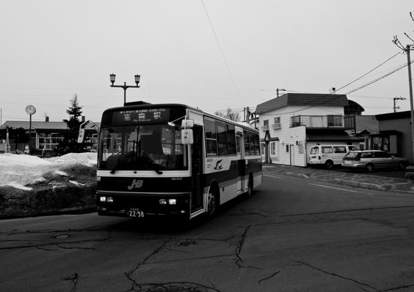 R0013573shimamatsu.jpg