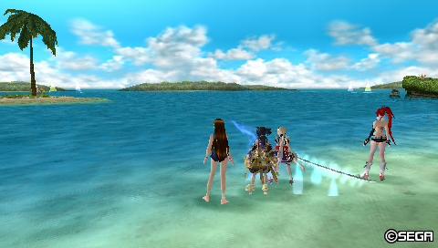 海へ行こう_001