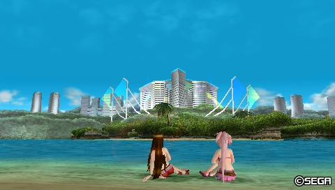 海へ行こう_002